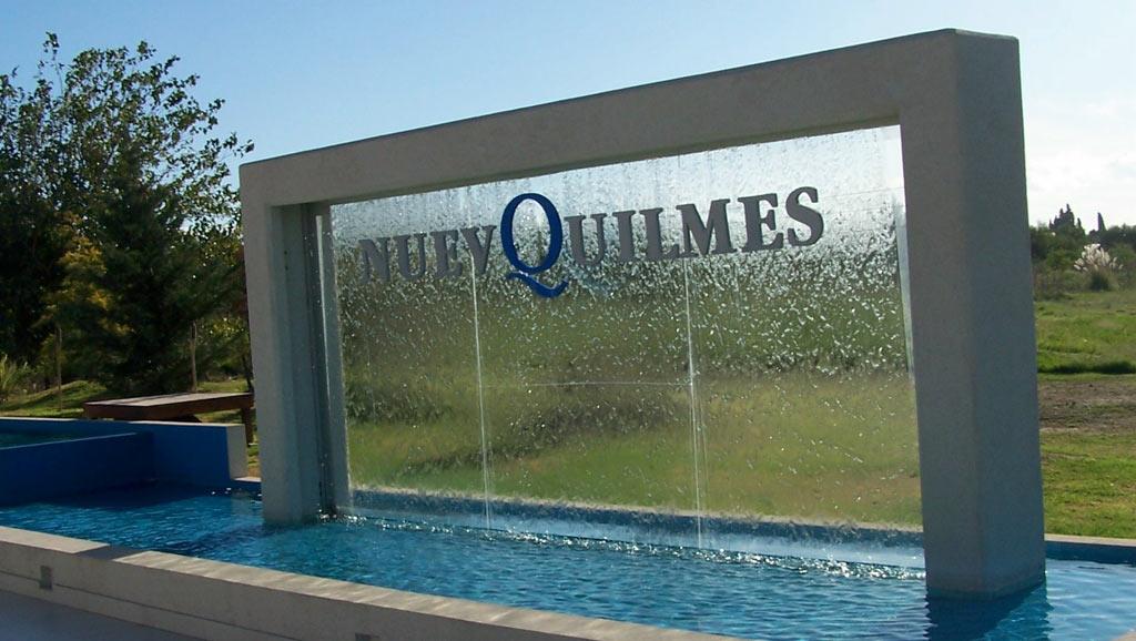 nuevo_quilmes