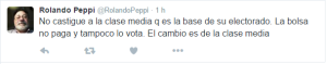 peppituit2
