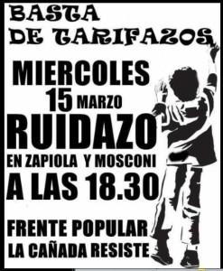 Ruidazo
