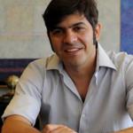 Carlos_Bianco