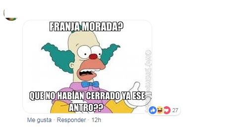 meme FR2