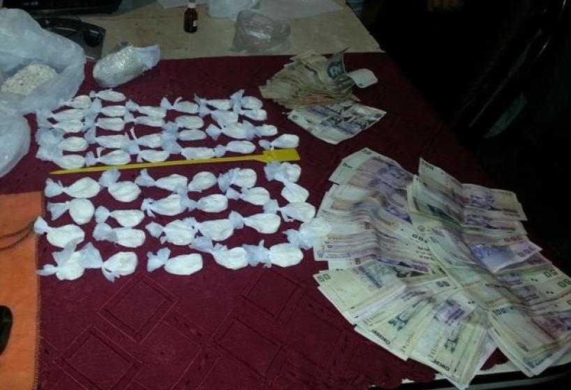 narcotrafico_18
