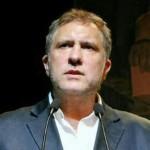 José Luis Pallares