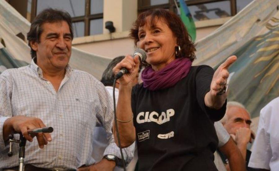 Marta-Marquez-CICOP