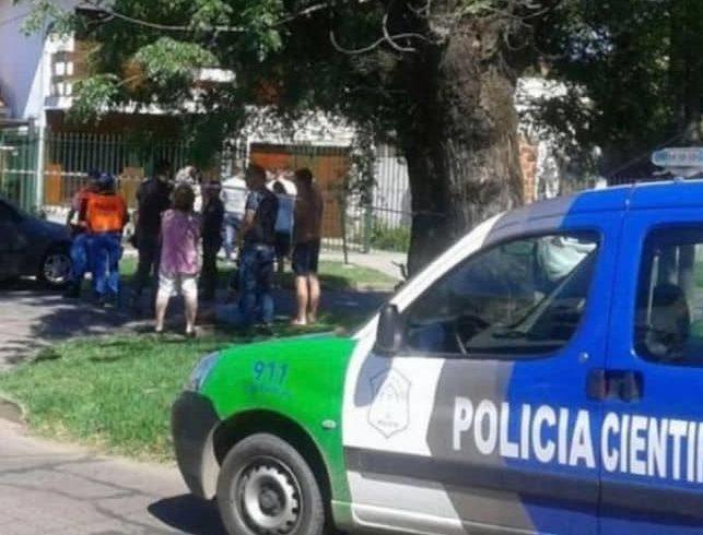 2162019-burzaco-policia-medico-741457