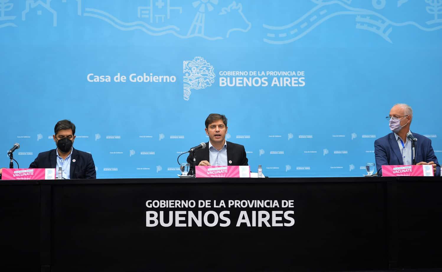 2021_04_30 AK Anuncios nuevas medidas en Provincia de Buenos Aires (9)