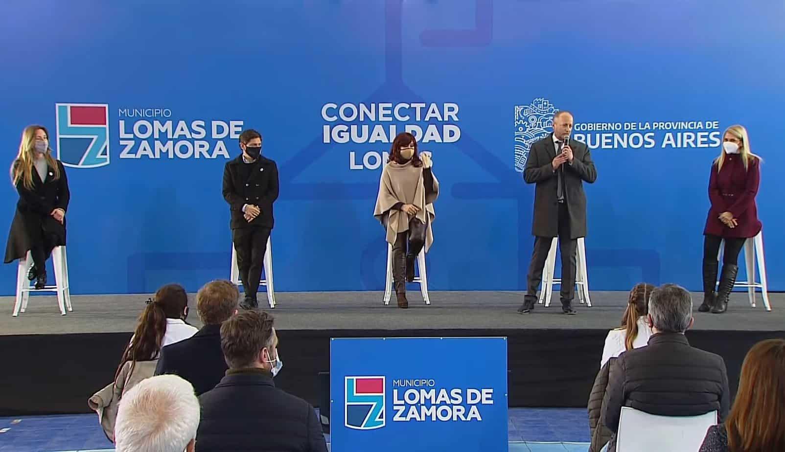 Cristina Lomas