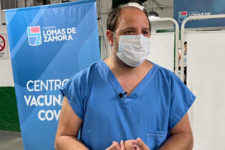 MAriano Ortega Soler